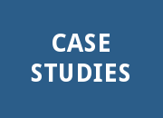 LinkedIn Marketing Case Studies