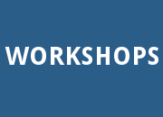 LinkedIn Training Workshops & Webinars