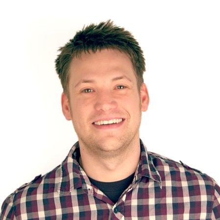 Matt Kersey