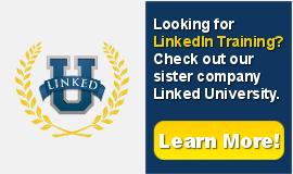 Linked University