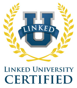 LinkedU-Certification-Icon