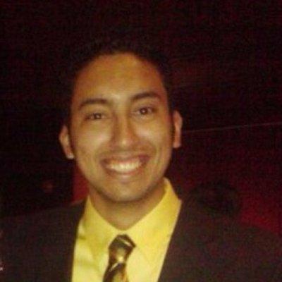 Steven Montoya