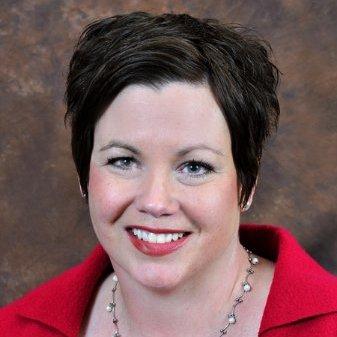 Kristy Mochel