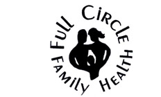Full Circle Family Health