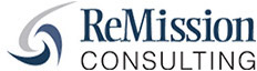 Remission Consulting