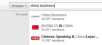 LinkedIn Case Study - Cathay Pacific Groups Ads
