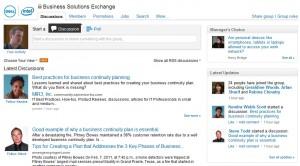 LinkedIn Marketing Campaign Case Study