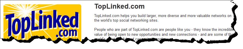 linkedin marketing services, linkedin marketing strategy, linkedin marketing solutions, linkedin marketing campaign, linkedin case studies, outsource linkedin, outsourced linkedin, Free LinkedIn Training, LinkedIn Training