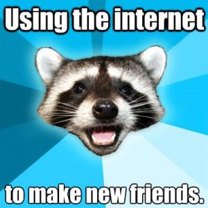 networking-using-linkedin