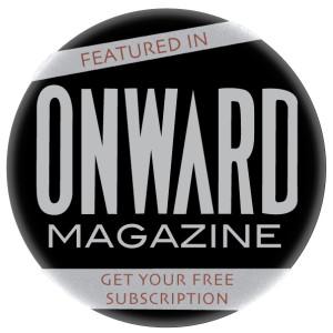 Onward Magazine
