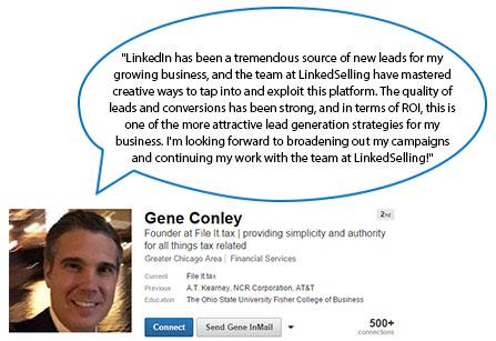 Gene Conley Speech Bubble