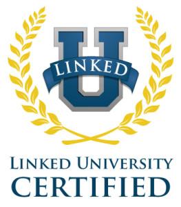 LinkedU-Certification-Icon