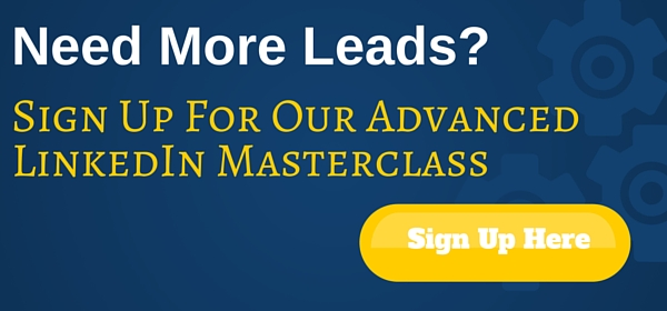 Need More Leads (1)