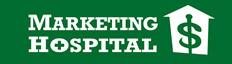 marketing-hospital