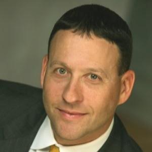 Ross Bernstein LinkedSelling