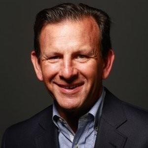Chris Zimmerman LinkedSelling